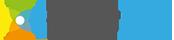 kloverDevs Logo